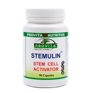 Stemulin Activator Celule STEM