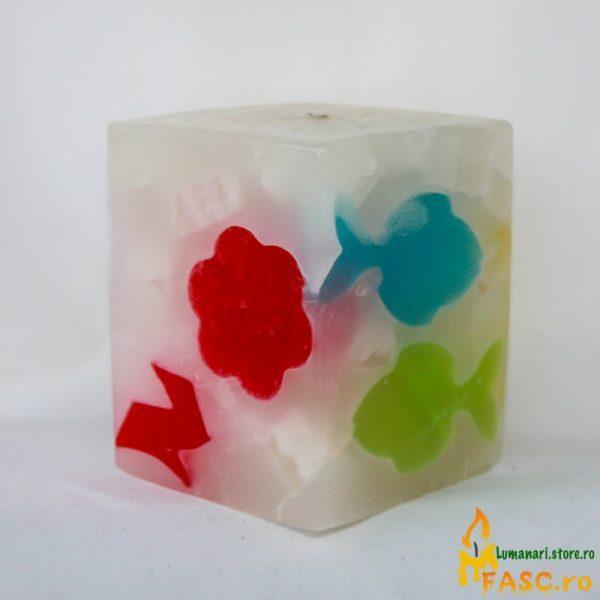 lumanare-cub-mediu-din-mare-1