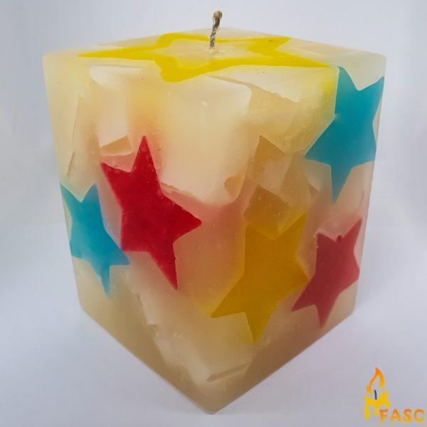 lumanare-cub-mediu-din-noapte-multicolor-1