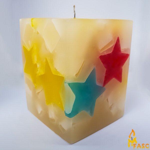 lumanare-cub-mediu-din-noapte-multicolor-2