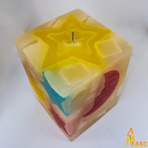 lumanare-cub-mediu-din-noapte-multicolor-3