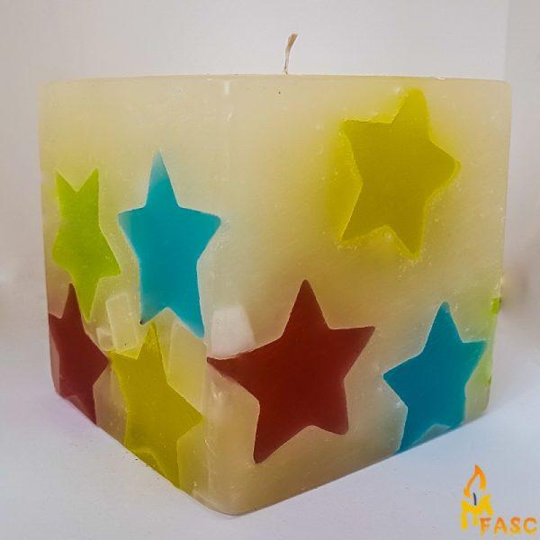 lumanari-cub-din-noapte-multicolor-1