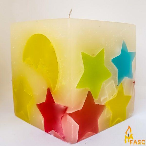 lumanari-cub-din-noapte-multicolor