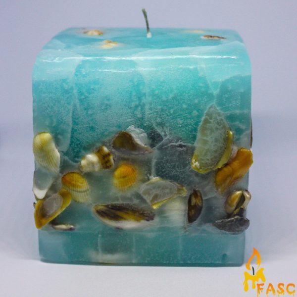 lumanari-cub-din-ocean-1