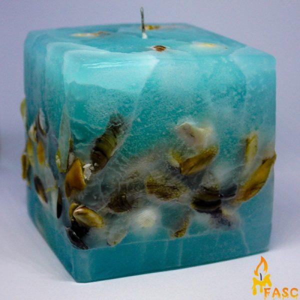 lumanari-cub-din-ocean-2