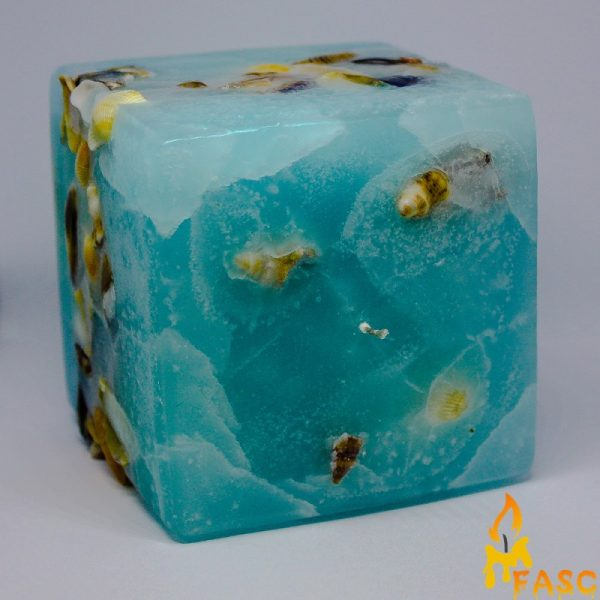 lumanari-cub-din-ocean-3