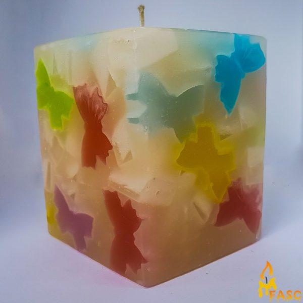 lumanari-cub-mediu-din-fluturi-1