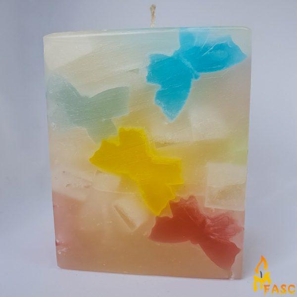 lumanari-cub-mediu-din-fluturi-2