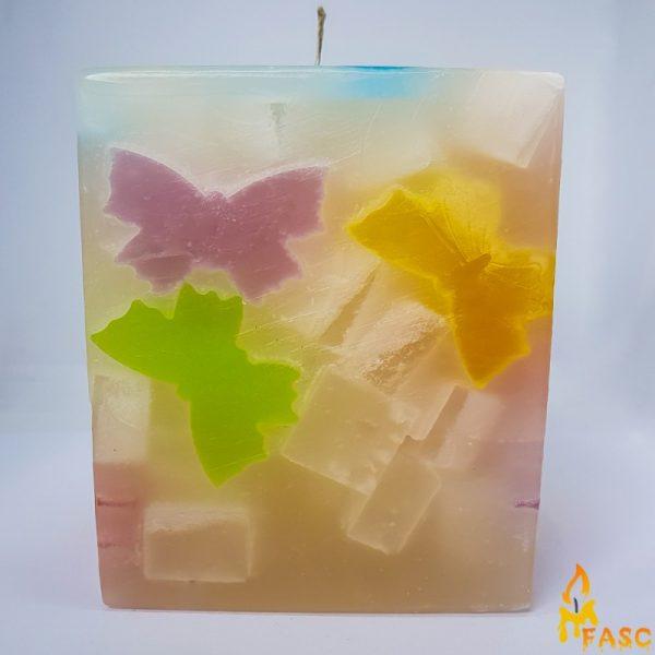 lumanari-cub-mediu-din-fluturi-3