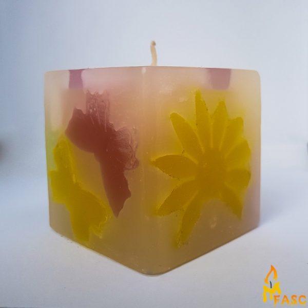 lumanari-cub-mic-din-fluturi-3