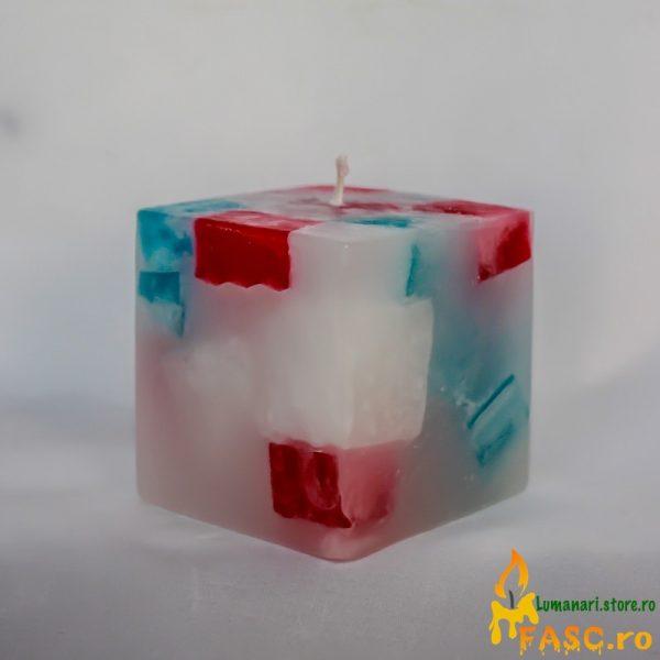 lumanari-cubix-mic-1