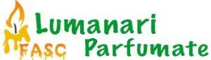 lumanari-parfumate-by-fasc-logo-1494037334